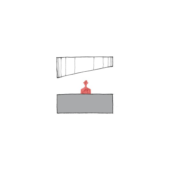 disegno portineria 12con