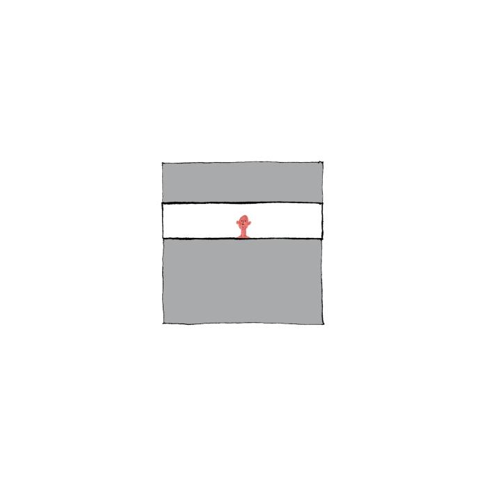 disegno portineria 15con