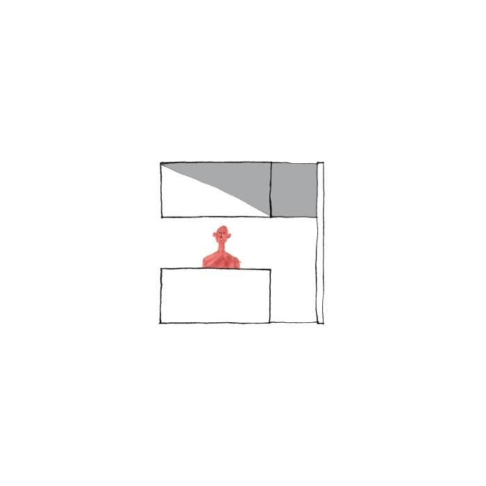 disegno portineria 1con