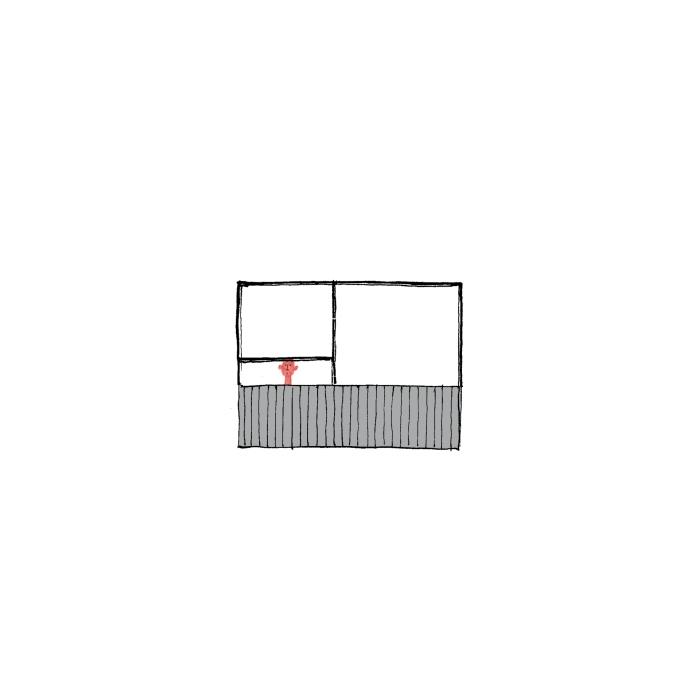 disegno portineria12con