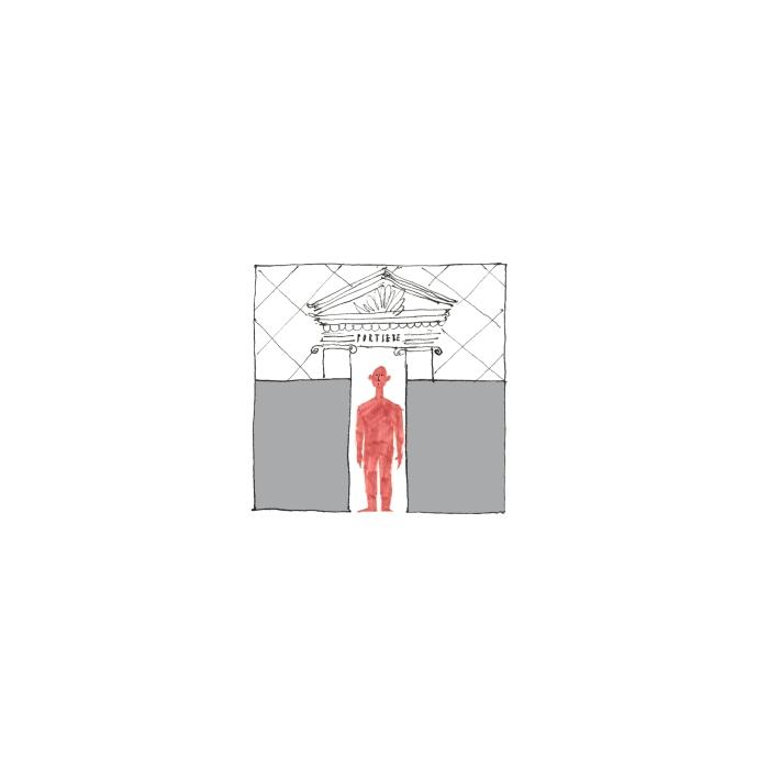 disegno portineria17 con