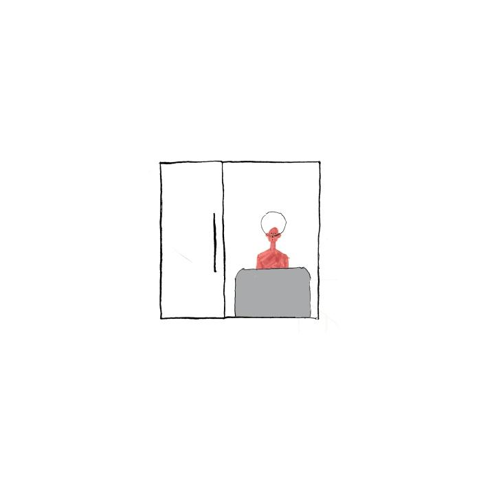 disegno portineria6 con