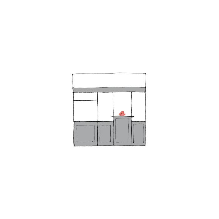 disegno portineria8 con