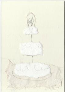 sposina torta