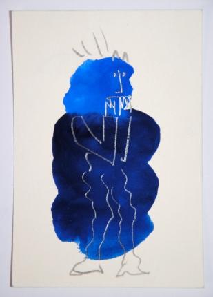 cromatologia - fifa blu.jpg