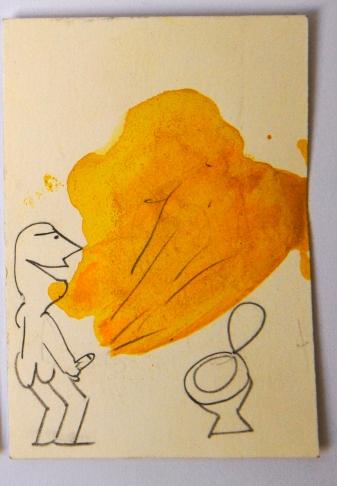 cromatologia - gialli3.jpg