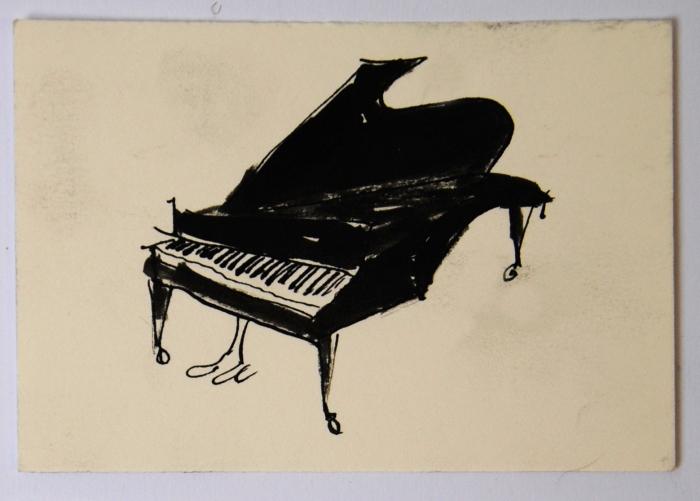 cromatologia - piano.jpg