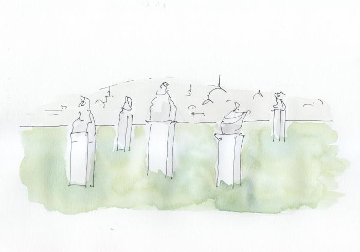gianicolo vista5