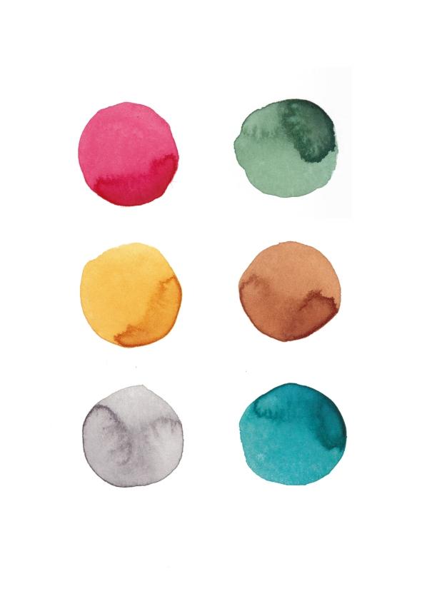 pigmenta icone maggio fondi
